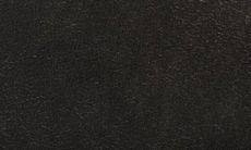 03 Lava – Grupa E-clusive