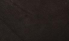 05 Dark Brown – Grupa E-clusive