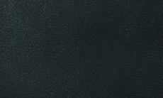 09 Darkhan Blu – Grupa E-clusive