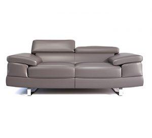 200 Sofa 2 osobowa 184cm Clevland