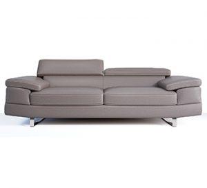 300 Sofa 3 osobowa 200cm Clevland