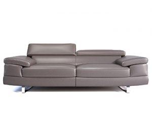 350 Sofa 3 osobowa Maxi 224cm Clevland