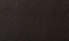 3125 Mottled Chocolate – Grupa B-asic