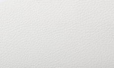 3144 White – Grupa B-asic