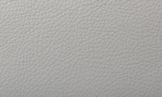3147 Pearl Grey – Grupa B-asic