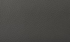 3150 Cement Grey – Grupa B-asic