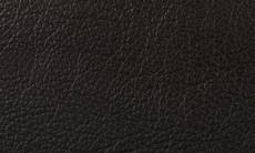 3154 Dark Brown – Grupa B-asic