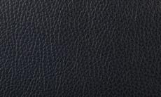 3160 Night blu – Grupa B-asic