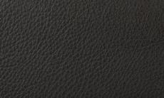 06 Grey mottled effect – Grupa D-esign